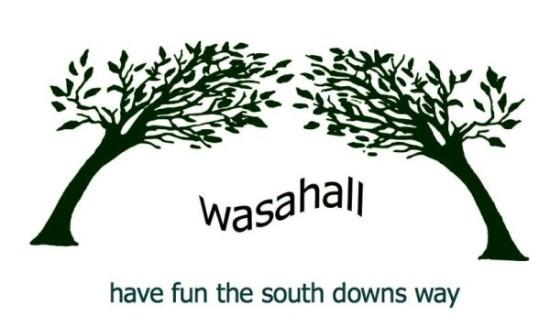 Wasahall