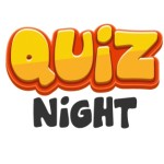 quiz-night-oct-16